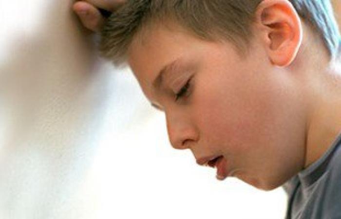 الحموضة وارتجاع المرىء تزيدان حساسية الصدر وتجنب الطعام المسبب يحمى المريض