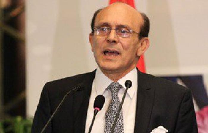 """محمد صبحى: """"كتبت وصية لكل جماهيرى ارفضوا تكريم الدولة لى بعد مماتى"""""""