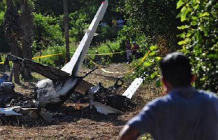 تحطم طائرة إسرائيلية بدون طيار فى لبنان للمرة الثانية خلال 3 أسابيع