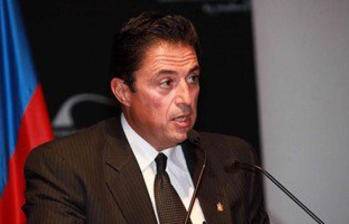 الإسكندرية: افتتاح كوبرى الساعة 30 سبتمبر وإنشاء 320 باكية للباعة الجائلين