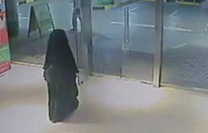 """الإمارات تنفذ حكم الإعدام فى مواطنة قتلت أمريكية بقضية """"شبح الريم"""""""