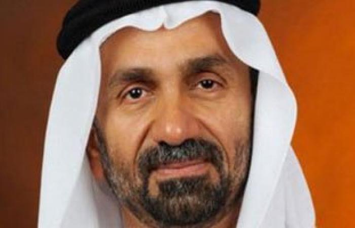 رئيس البرلمان العربى يشيد بالجهود المغربية فى الحوار الليبى