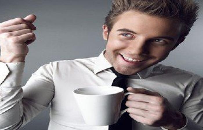 5 أضرار للقهوة خلال حرارة الصيف الشديدة أهمها جفاف الجسم ونقص السكر