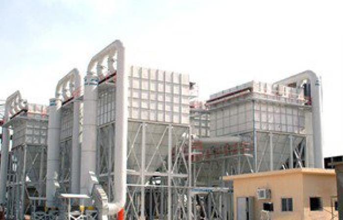 إنهاء 90% من الأعمال المدنية بمحطة المعالجة كيما 1 بأسوان