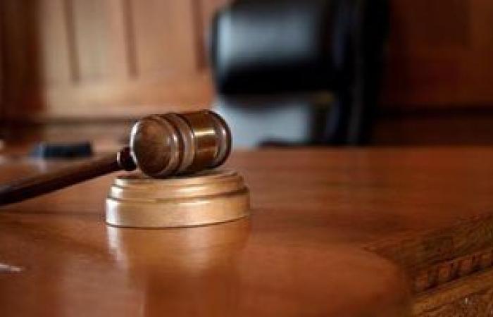 تجديد حبس متهم 15 يوما لشروعه فى قتل شقيقه بسبب الميراث بسوهاج