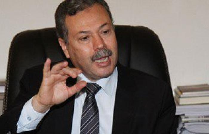 وزير التعليم: 6 طلاب بالثانوية العامة حصلوا على 100%
