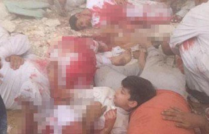 الكويت توجه اتهامات إلى 29 شخصا فى قضية الهجوم على مسجد الإمام الصادق