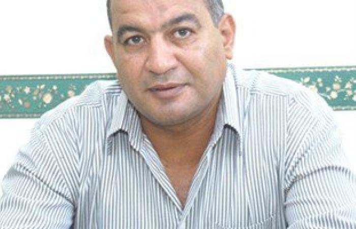 """""""التعليم"""" بالسويس: فتح باب الدراسات العليا بـ""""خدمة اجتماعية"""" بورسعيد"""