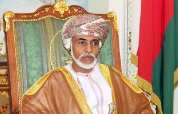 سفير سلطنة عمان بالقاهرة يؤكد على أهمية القناة الجديدة فى تنشيط التجارة