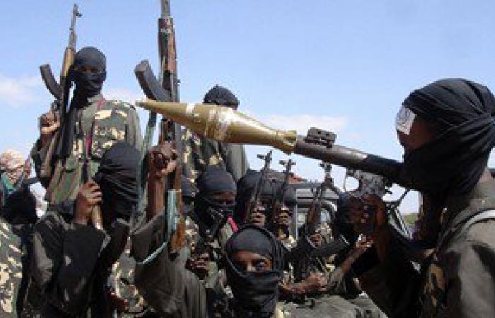 مقتل 50 مسلحًا من حركة الشباب الإرهابية فى عملية عسكرية للجيش الصومالى