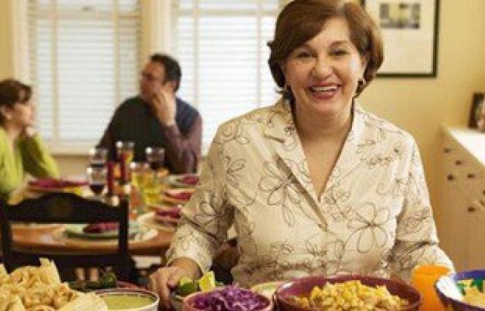 فيتامين D لا يقلل من الإصابة بهشاشة العظام للنساء بعد سن اليأس