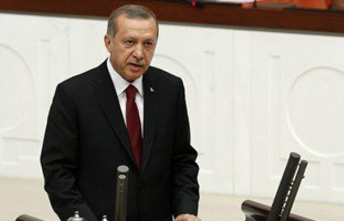 وكالة تركية: أنقرة تسهل نقل البترول العراقى المسروق إلى إسرائيل