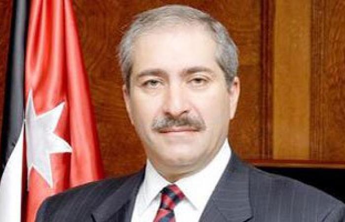 وزير خارجية الأردن يطالب بتنفيذ مخرجات مؤتمر القاهرة لإعادة إعمار غزة