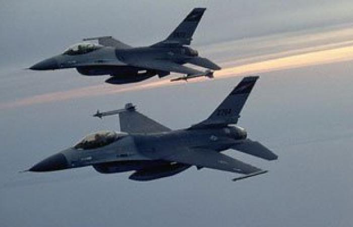 ثلاث طائرات إسرائيلية تخترق الأجواء اللبنانية