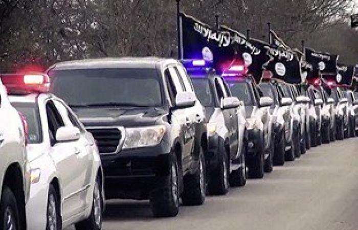 """العثور على جثة قاض ليبى جنوب مدينة سرت بعد اختطافه من قبل """"تنظيم داعش"""""""