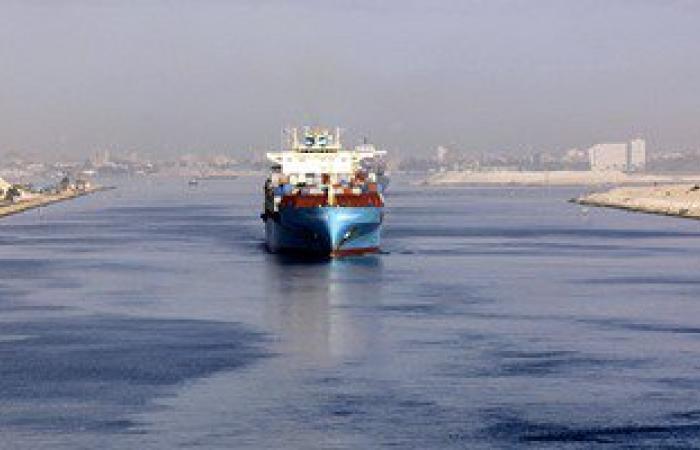 احتفالات بكورنيش النيل بقنا بمناسبة افتتاح قناة السويس الجديدة