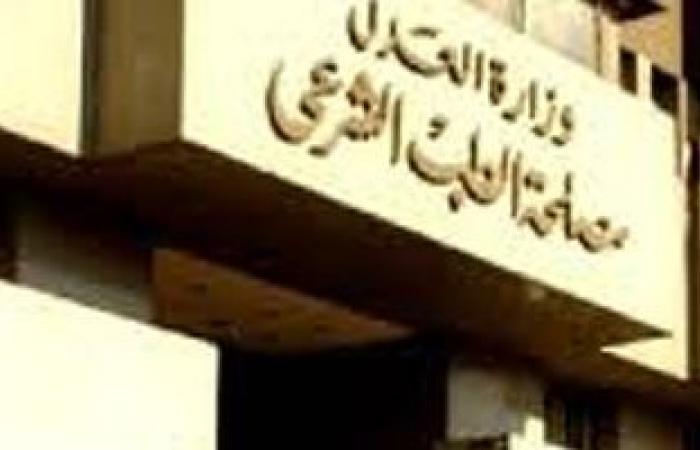 تحقيقات النيابة: لا إصابات ظاهرية بجثة متوفٍ داخل حجز قسم إمبابة