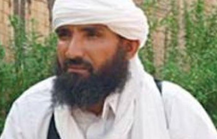 منظمات حقوقية تندد بإطلاق موريتانيا سراح قيادى سابق فى جماعة أنصار الدين