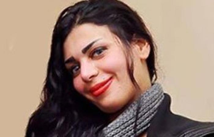 """محامى الراقصة شمس: """"الاستئناف"""" حددت جلسة جديدة لإعادة محاكمة موكلتى"""