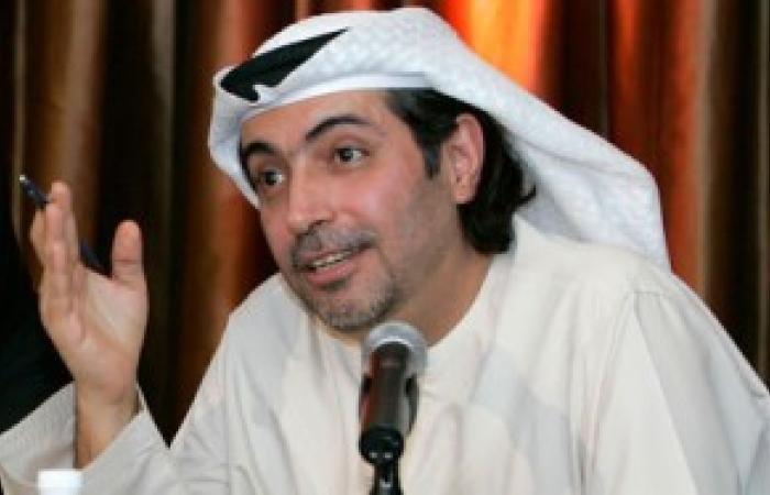 سهيل العبدول: لاتتصورون مدى فخر كل إماراتى بقناة السويس الجديدة