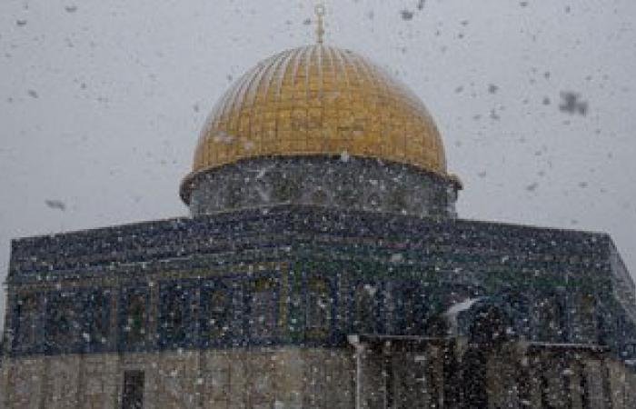 قمة إسلامية استثنائية حول فلسطين والقدس فى المغرب