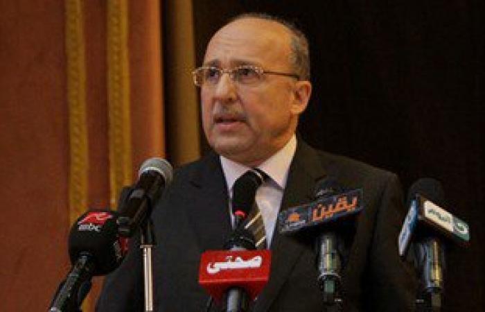 وزير الصحة: تجهيز 10 مستشفيات لتأمين الوفود الرسمية باحتفالات القناة