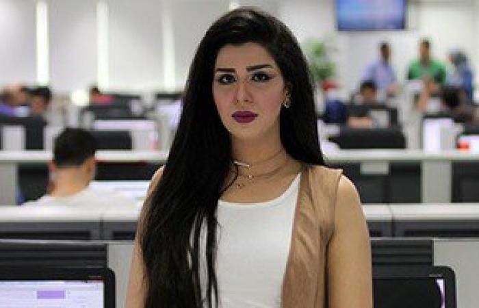 """بالفيديو..نشرة اليوم السابع:""""مصر تحتفل بافتتاح قناة السويس الجديدة"""".. مع هاجر العادلى"""