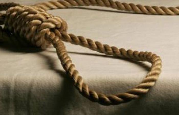 القبض على عاطلين هاربين من أحكام بالإعدام فى حملة أمنية بإمبابة