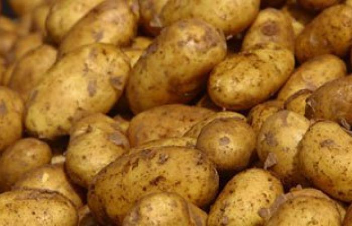 أطعمة لذيذة لفقدان الوزن فى فصل الصيف.. أبرزها البطاطس