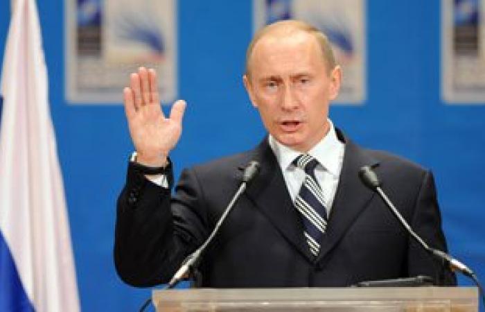 روسيا تؤكد دعمها للسعودية فى جهود مكافحة الإرهاب