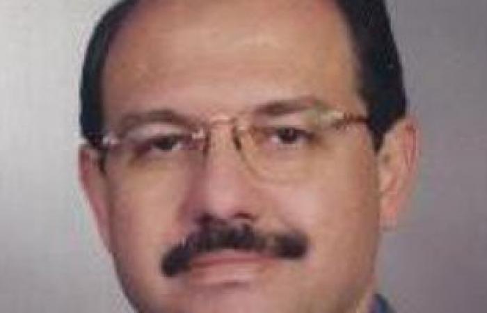 نائب رئيس جامعة الإسكندرية للسيسى: وعدت فأوفيت