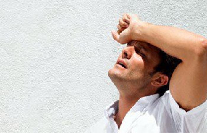 لمريض السكر تعرف على أهم النصائح والإرشادات لتفادى ضربة الشمس