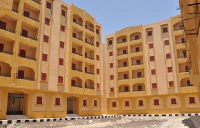 مصادر: شركة إماراتية ستنفذ 30 ألف وحدة سكنية لمتوسطى الدخل فى العبور وبدر