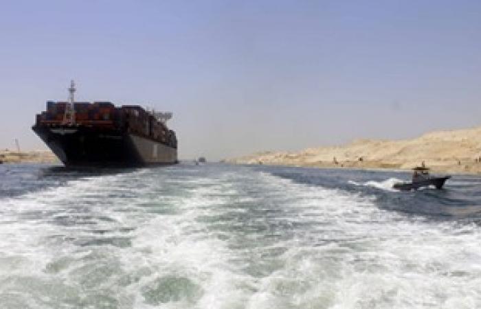 قناة السويس.. أعظم إنجاز مصرى من الألف للياء.. من الحملة الفرنسية للسيسى