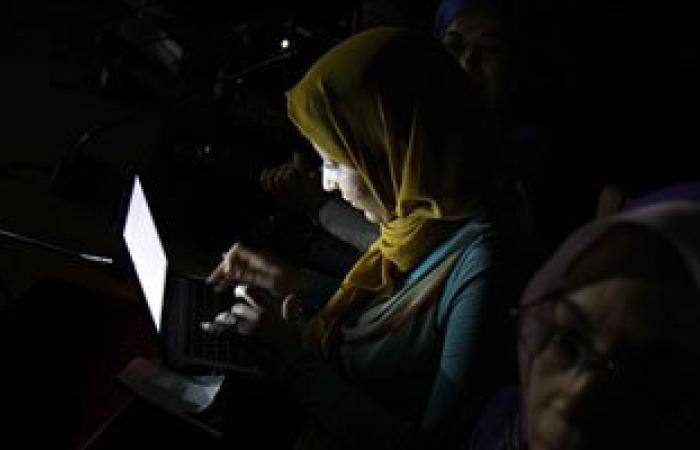 انقطاع التيار الكهرباء بمنطقة السلام بالسويس ومواطنون يهددون بالتظاهر
