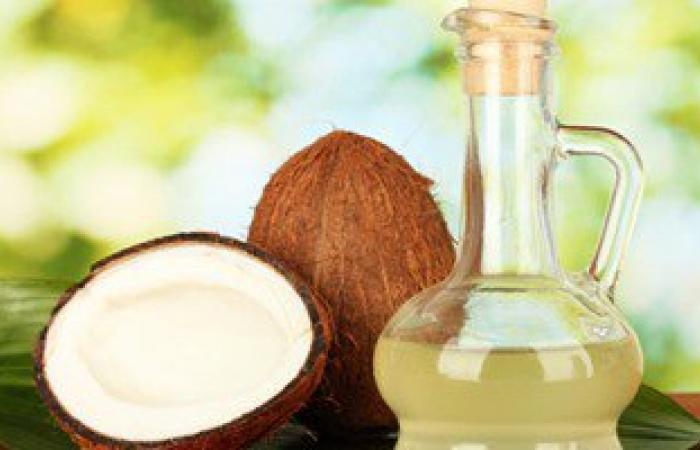زيت جوز الهند مماثل لحليب الأم ويعالج العديد من الأمراض