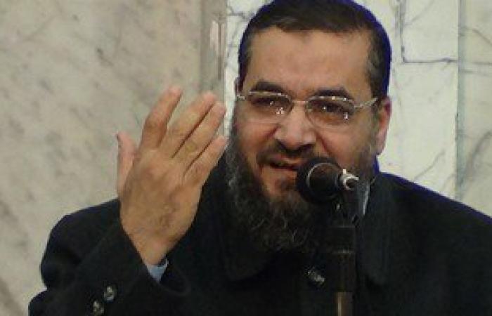 محامى الجماعة الإسلامية: إجراءات دفن عصام دربالة غدا لتأخر وقت التشريح