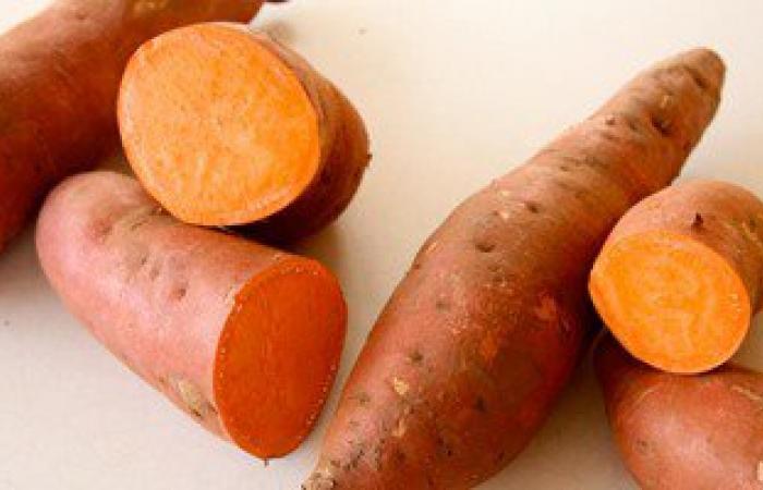 تعرف على 25 طعاما يحميك من سرطان البروستاتا