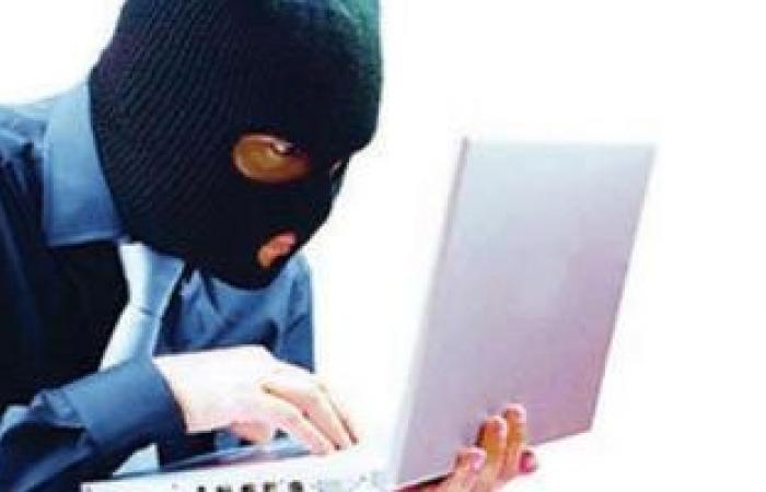 حبس سارق أموال عملاء البنوك عن طريق القرصنة فى كفر الشيخ