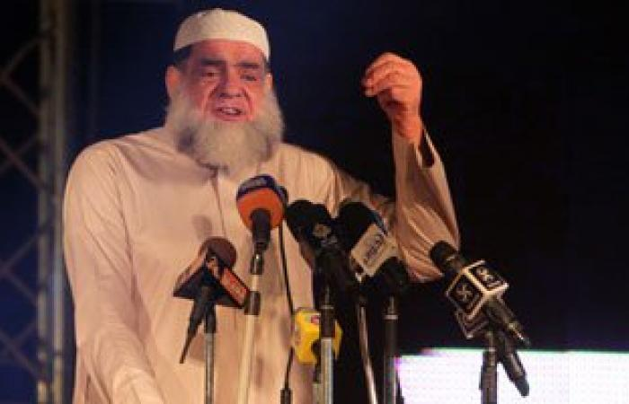 """بالفيديو.. آخر هذيان الإخوان: قاطعوا أفراح مؤيدى النظام و""""تسلم الأيادى"""""""