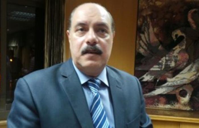 مدير أمن الفيوم: محاولة اغتيالى شائعة مغرضة تروجها قناة الجزيرة