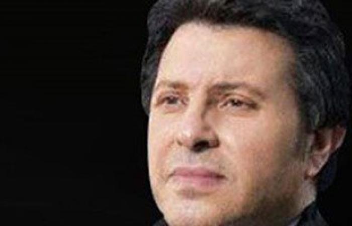 بالفيديو.. هانى شاكر بعد منع مطربات العرى: انتظروا مزيدًا من القرارات