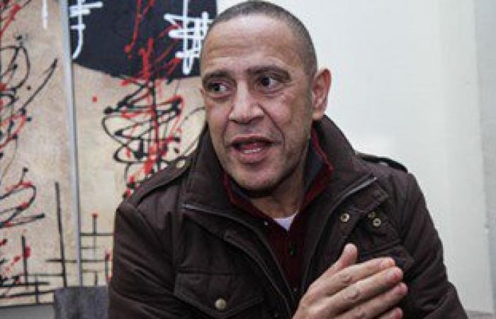 أمير مرتضى منصور: أشرف عبد الباقى سيتوجه غدا لنادى الزمالك ليعتذر رسميا