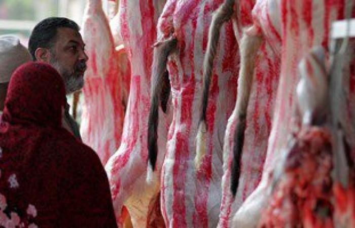 الاتحاد التعاونى يواجه غلاء اللحوم بطرحها بالمجمعات والمنافذ المتحركة