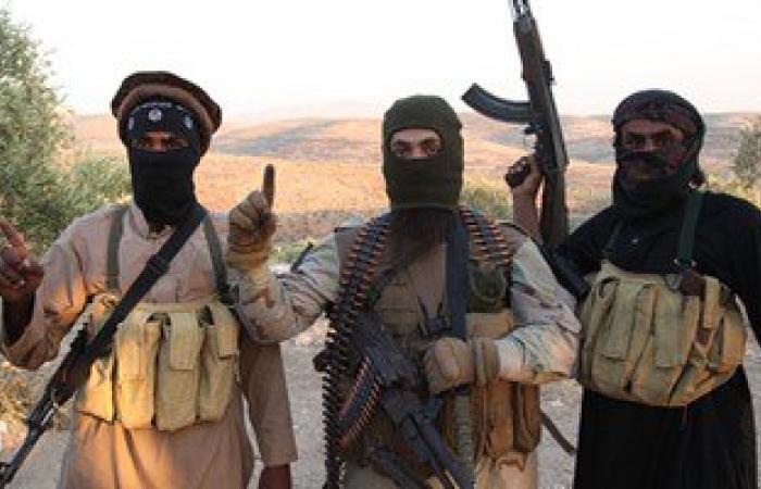 زعيم حركة متطرفة بالجزائر يعلن تأسيس حزب إسلامى جديد