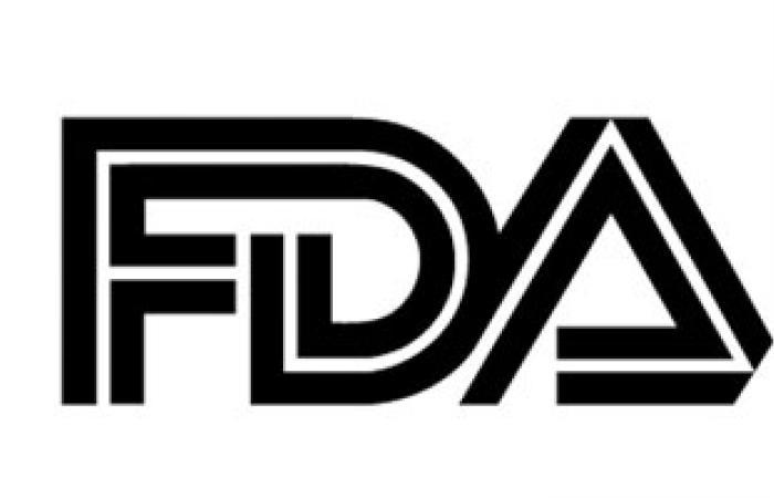 رسميا.. طرح دواء جديد لعلاج ارتفاع الكولسترول