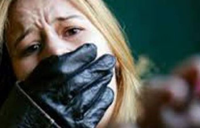 حبس 3 مسجلين شرعوا فى خطف فتاتين تحت تهديد السلاح بالهرم