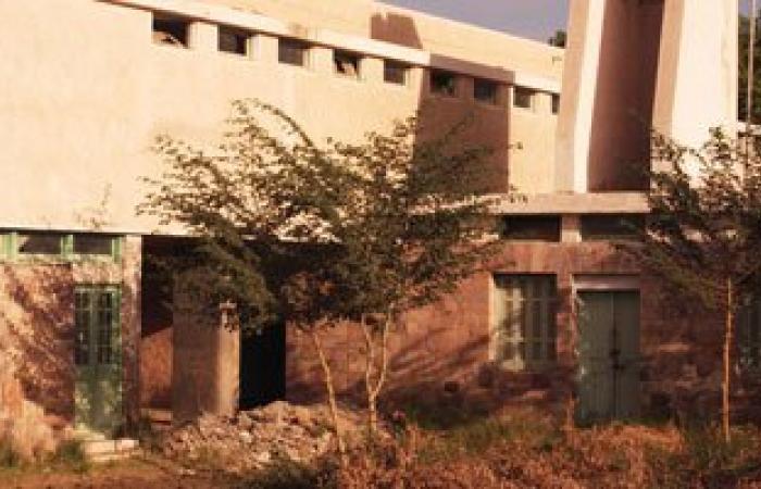 أهالى قرية بوسط سيناء يطالبون بإنشاء وحدة صحية لمواجهة لدغات العقارب