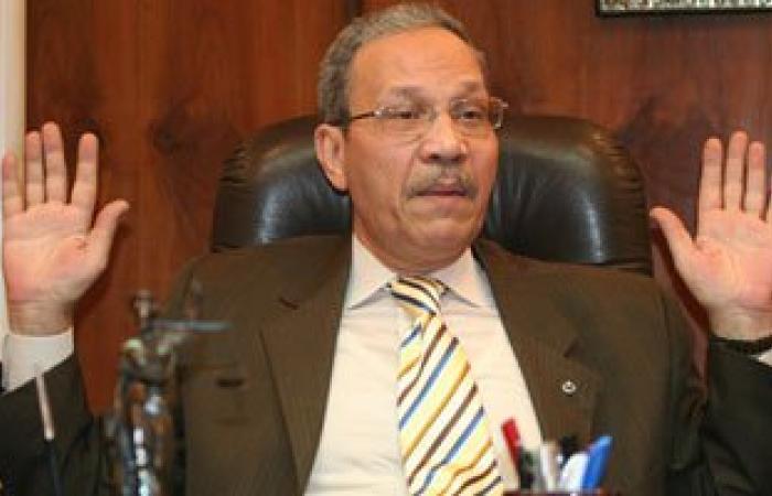 """علاء عبد المنعم: سأطالب البرلمان بتمكين """"السيسى"""" من تشكيل الحكومة"""