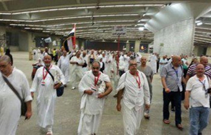 """""""تضامن سوهاج"""": بدء سفر حجاج الجمعيات 14 سبتمبر المقبل"""